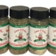 italian seasoning bundle